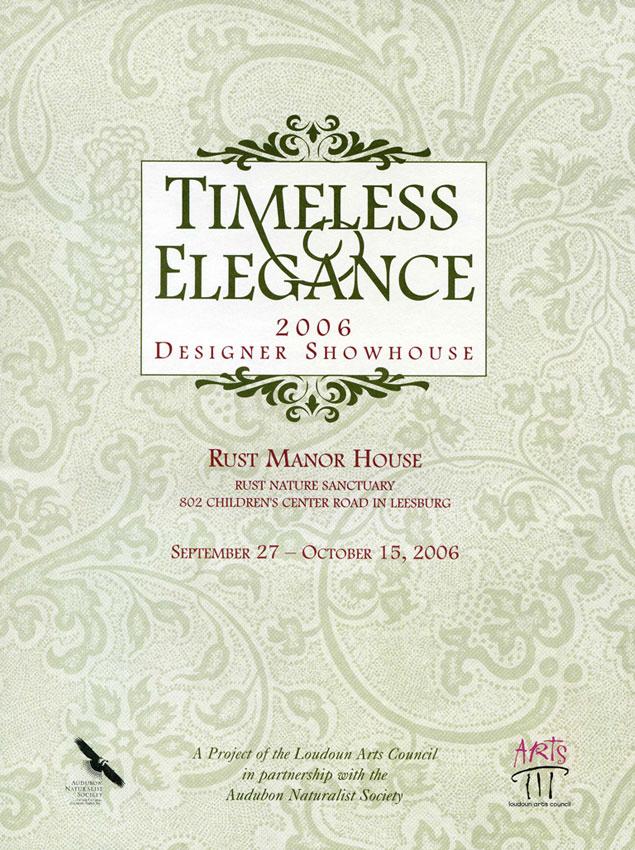 timeless_elegance_cover.jpg