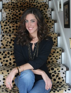 Erin Gates